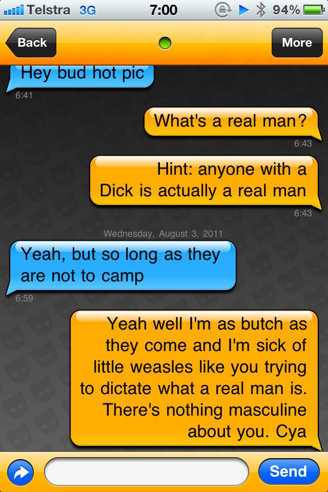 camp2 NUDE REAL MEN: SEND IN YOUR NUDE PHOTOS GUYS. JUST CLICK ON ONE OF THE ...