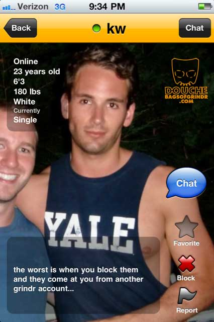 yale-blocking-grindr-douche