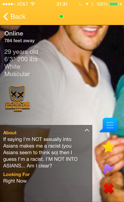 clearly-racist-grindr-douche