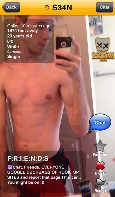 report-douchebags-of-grindr-douche