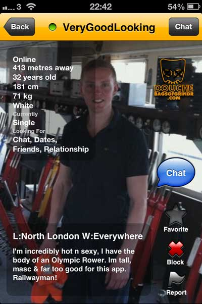 too-douchey-for-this-app-grindr-douche