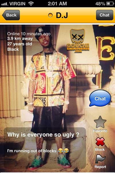 why-IS-everyone-so-ugly-grindr-douche